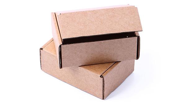 Cajas personalizadas y a medida