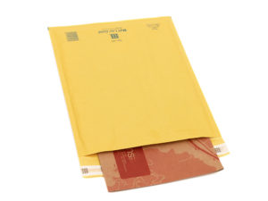 Sobre acolchado Mail lite 100
