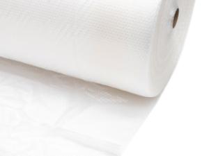 Protección y relleno para embalaje