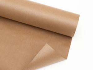 Rollo Papel Kraft Premium Plastificado