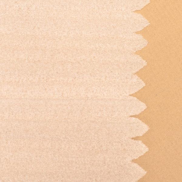 Espuma de protección Polietileno foam expandido
