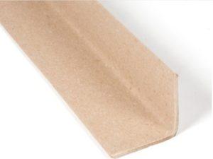 Cantoneras de cartón 150mm (50x50)
