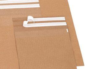 Sobres de papel para Ecommerce 24x30